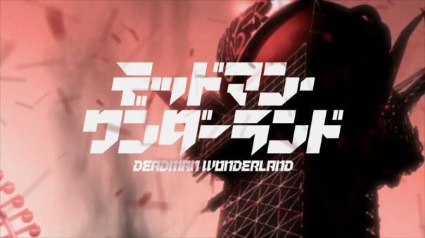 DeadmanWonderland_title